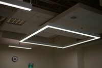 Benefits of Installing Smart Lighting for Business