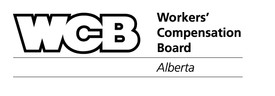 WCB Alberta Action Electrical